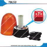 Сигнальная лампа вращающегося проблескового маячка высокого качества Tbl53