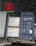 Du Pont R902の品質のルチルのチタニウム二酸化物への等量