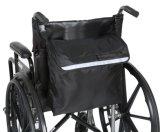Мешок Backpack кресло-коляскы вспомогательного пакета хранения приспособлений удобоподвижности медицинский