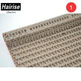 Hairise Har5936 Grade embutida correia transportadora com ISO