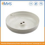 Câmara Fria de Injeção de Plástico ABS produto utilizado o Molde