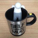 Г-н Чай Чай Infuser/фильтр/стрейнер оптового силикона материальный чая