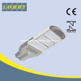 高品質および効率的な街灯Skl-Stl06200