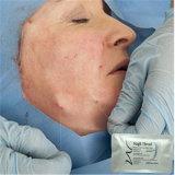 De kosmetische Chirurgen 4D passen met Beste in koopt