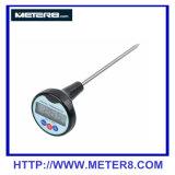 Бп-10H цифрового термометра с~от -50 до +300 C диапазон измерений