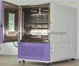 Камера температуры постоянного оборудования лаборатории Programmable и испытания влажности (QHT-V416D)