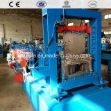 Het hete Broodje die van het Staal van de C van China van de Verkoop Machine vormen