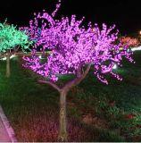 Hohes Quanlity mittleres Baum-Licht der Größen-Simulations-LED
