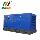 GENERATOR-Preis des China-Shangchai Sdec Dieselmotor-200kw