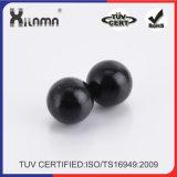 常置強いネオジムの小さい球形の磁石