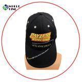 Tampa promocionais Custom 6 Painéis Algodão lavada Baseball Hat