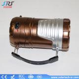 Mobile Phone Chargerの太陽Portable Mini LED Lantern Light