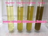 L'échinacée extrait soluble dans l'eau de 4 % Acide Chicoric
