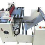 L'artisanat de bâches de papier machine