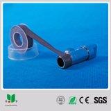 12mm PTFE Band de van uitstekende kwaliteit TeflonLinan