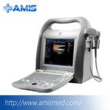 Ветеринарный цифровой ультразвуковой диагностики щитка приборов для цветового доплеровского картирования (DCU-10 Vet)