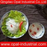 Longkou traditionnel des vermicelles certifié alimentaire