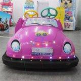 Gebetriebenes Batterie-Kind-Plastikboxauto