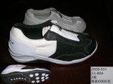 Freizeit-Schuhe (2006101)