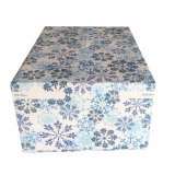 Commerce de gros boîte en carton<br/> Case du matériau de papier personnalisé