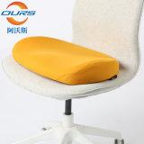 OEM / ODM fabricants chinois mousse à mémoire de coussin de siège chaise de bureau