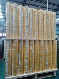 Cajas DE Embalaje Cintas de Zelfklevende Plakband van de Band van de Verpakking van het Karton Verzegelende