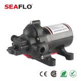 Vendita calda di Seaflo 24 pompe di CC di volt