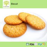 Good-Morning Biscuit de petit déjeuner délicieux et sains
