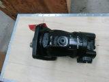 A2fo45/61L-Pzb05ポンプトラックのための油圧ピストン・ポンプブームポンプ