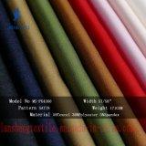 5%Spandex 36%Polyester 59%Tencel Gewebe für Smokinghemd
