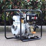 Bisonte Bsd30 pompe ad acqua del motore diesel da 3 pollici 80mm per uso dell'azienda agricola