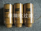 O combustível do separador de água para Cat geradores diesel filtro configurado 1r-0771