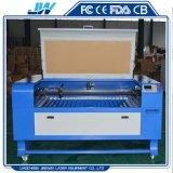 machine de découpage à gravure laser prix d'usine 1390 Ce prix pour l'acrylique/bois/tissu/cuir/plastique