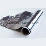 Пленка из алюминиевой фольги, короткого замыкания Themal сетку для ламинирования и упаковки