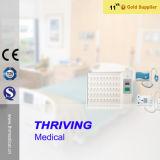 مستشفى ممرّض ذكيّة [كلّ سستم] ([ثر-ن862])