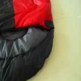 新式のキャンプのハイキングのTreking屋外旅行寝袋