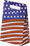 PPのギフト袋(LJ-PPB-2005)