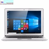 Chuwi Lapbook 12,3'' 2736*1824 Windows 10 notebooks Ultrabook Inicial
