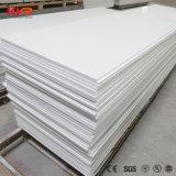 室内装飾の工場のための継ぎ目が無い共同Corianのアクリルの固体表面シート