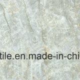 Tegel van de Muur van Foshan de Ceramische voor Badkamers en Keuken