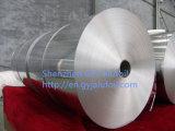 Ménage Feuille aluminium/aluminium/bobine rouleau Jumbo UN8011-O 10-20 microns