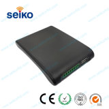 ISO RFID18000-6C Desktop USB Smart Card Reader & Writer pour encoder Tag