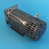 Hersteller 24volt 4HP hydraulischer Mini-Gleichstrom-Motor