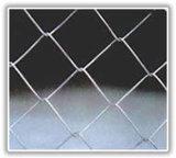 De bi-Richting Metal/PTFE van Fencetocompensation van de Verbinding van AuChain Verzegelende Vleugelklep