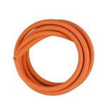 De flexibele RubberPijp van de Slang van LPG van het Aardgas voor het Gas van de Familie