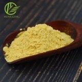 L'air déshydraté de la poudre de citrouille citrouille séchées Gold Yellow Fine poudre