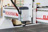 Ele1530 Goede Kwaliteit 3 CNC van de As de Machine van de Router voor Houtsnijwerk