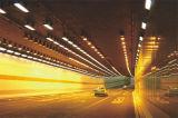 Waterdichte LEIDENE Tunnel Lichte IP 68 120lm/W