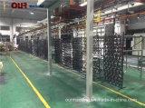 中国ODM OEMの電気泳動のコータ、全Eコーティングライン