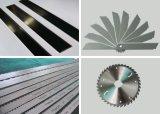 Boa qualidade de aço de carbono para ferramentas T13